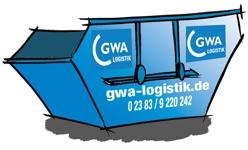 containerdienst gwa gesellschaft f r wertstoff und abfallwirtschaft kreis unna mbh. Black Bedroom Furniture Sets. Home Design Ideas