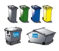container und sammelsysteme gwa gesellschaft f r wertstoff und abfallwirtschaft kreis unna mbh. Black Bedroom Furniture Sets. Home Design Ideas